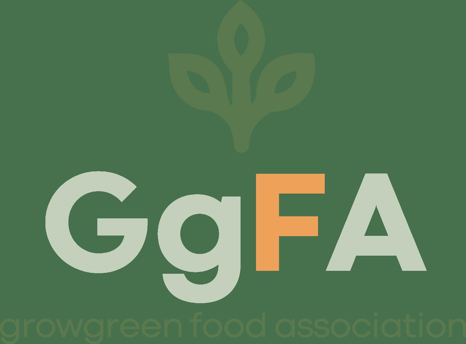 GgFA_Logo
